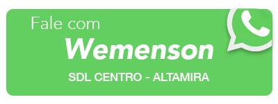 PARA - WEMENSON.png