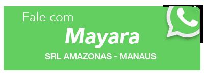 AM-MANAUS-SRL-AMAZONAS-MAYARA.png