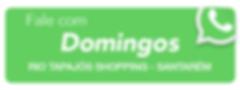 PARA - DOMINGOS.png
