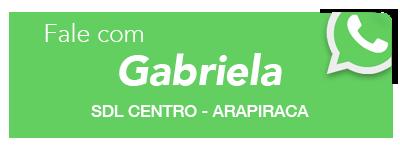 ALAGOAS - GABRIELA.png
