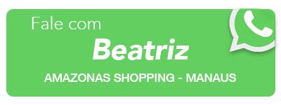 AMAZONAS - BEATRIZ.png