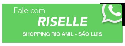 MA-SAOLUIZ-RISELLE.png