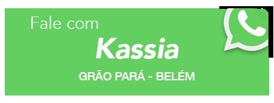 PARA-BELEM-KASSIA.png