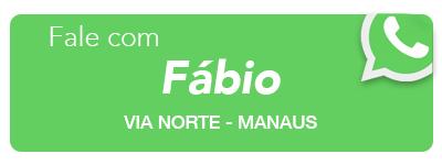 AMAZONAS - FABIO.png