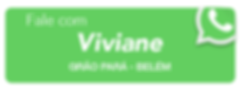 PARA - VIVIANE.png