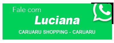 PE-CARUARU-LICIANA.png