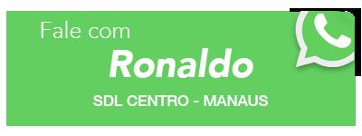 AM-MANAUS centro - Ronaldo.png