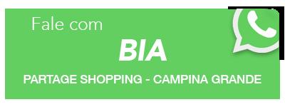 PB-CAMPINA GRANDE-BIA.png