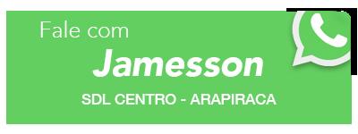 AL-ARAPIRACA-JAMESSON.png