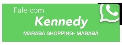 PA-MARABA - KENNEDY.png
