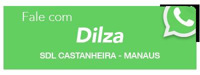 AM-MANAUS - DILZA.png