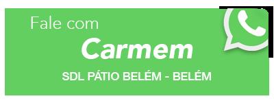 PA-BELÉM - CARMEM PATIO.png