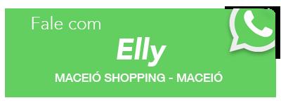 AL-MACEIO-MACEIOSHOPPING-ELLY.png
