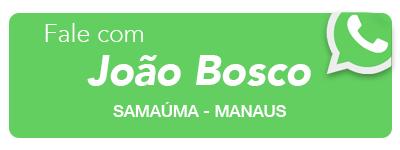 AMAZONAS - JOAO BOSCO.png