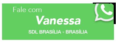 DF-BRASÍLIA - Vanessa.png