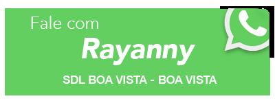 RO - BOA VISTA - RAYANNY.png