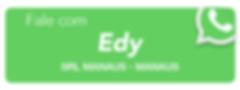 AMAZONAS - EDY.png