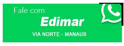 AM-MANAUS-EDIMAR.png