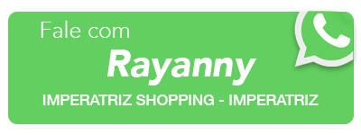 MARANHAO - IMPERATRIZ RAYANNE.png