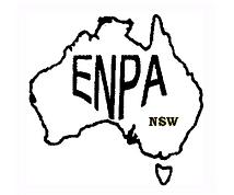 ENPA.png