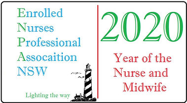2020%20year%20of%20the%20Nurse%20%26%20M