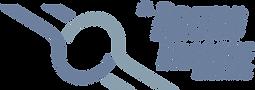 Logo-Dr-bruno-dragone.png