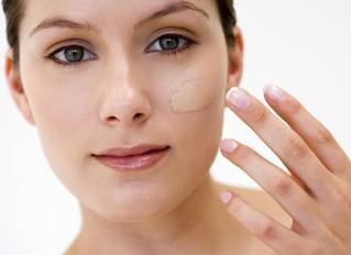 Cicatriz Facial, o que fazer?