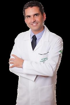 Cirurgiao_de_pé_e_tornozelo_em_florianop