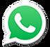 Logo-whatsapp-home_editado.png