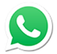 Logo-whatsapp-home_editado.png