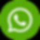 Logo-Whastapp-web.png