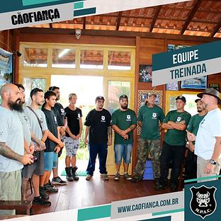equip_treinada_2.png