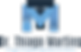 logo mobile thiago site cirurgiao trauma