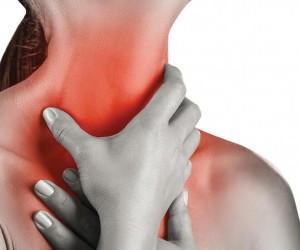 Você sabe os sintomas da doença do refluxo?
