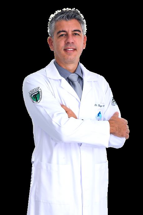 dr thiago martins - cirurgiao fratura tr
