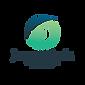 dr james fukuda logo.png