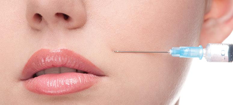 botox_-_médico_em_florianópolis_-_cirurgia_plástica_-_preenchimento_facial