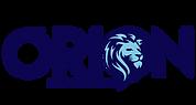 Logo_Órion_Atualizada.png