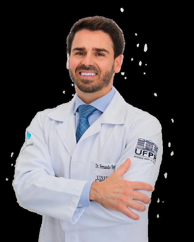 Dr.-Fernando-Barone.png