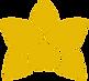 logo hotel site_editado.png