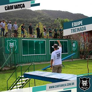 equip_treinada_4.png