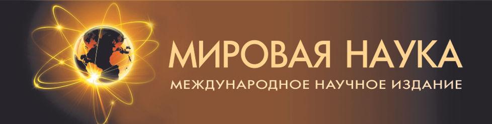 shapka3.jpg