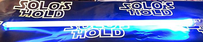 Z6 LED (BLUE)