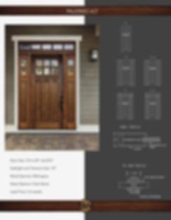 PALERMO6LTWebPage16.jpg