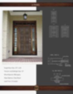 6PNLWebPage20 copy.jpg