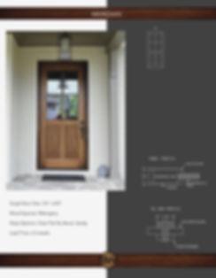 MeridianWebPage13.jpg