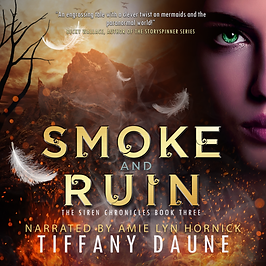 Smoke and Ruin Audiobook Cover.png