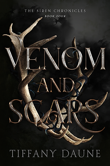 VENOM AND SCARS.png