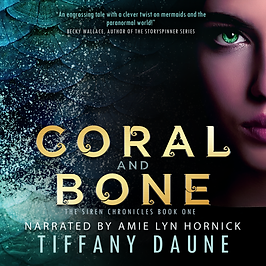 CORAL AND BONE Audiobook Cover.png