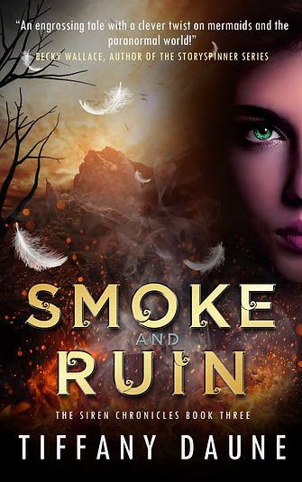 Smoke and Ruin Front Cover.png